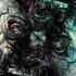 DragTheLake33 için avatar