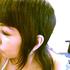 Avatar de Hooligirl87