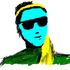 Avatar for dambarra
