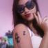 Avatar de Rebeca_Torrez
