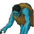 Avatar for kamajakama