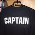 Avatar för Captain5555