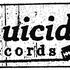 Avatar for SuicideRecords