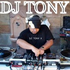 Avatar for djtony2010