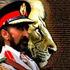 Avatar for Selassie-Taitu