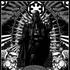 Avatar for Deicide113