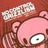 Avatar for grizzlism