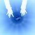 Avatar for thegashman