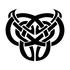 Avatar for Esorel