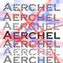 Avatar for Aerchel