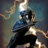 Avatar de NightwingR