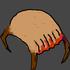 Avatar de MetalHeadCrab