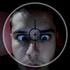 Avatar for CalebRent