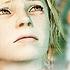 Avatar for Skyric