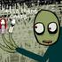 Avatar de Rumpelklein