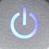 Avatar für Hornpipe2