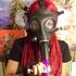 Avatar for NuclearDream