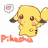 Avatar for puppylover619