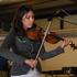 Avatar for fiddlegirl316