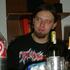 Avatar de drinker84