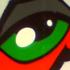 Avatar for sep1985