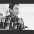 Avatar for Andriy_Tavrin
