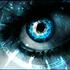 Avatar for iMort3x