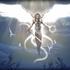 Avatar for Gamonet
