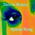 Avatar for dancemusicspace