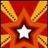Avatar for MusicArtStar