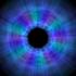 Avatar for spiralsyncrasy