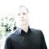 Avatar for Lars_Kivig