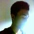 Avatar for EthanChiu