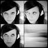 Avatar for fotografieke