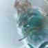 Avatar de sparkygreen
