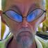Avatar für LahzyKat