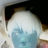 Avatar for xbloodyxdreamsx