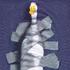 Avatar for gusi_utki