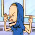 Avatar for Beavis666Great