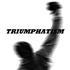 Avatar de Triumphatism