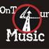 Avatar for OnTour4Music