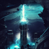 Avatar di LightClear