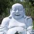 Avatar for Phonhaus