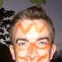 Avatar for alphasignal5