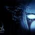 Awatar dla DeepGreyNight