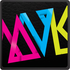 Avatar for MusicVidKid
