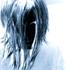 Avatar de Hellblazer_RkN
