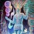 Avatar for saicodelicmolec