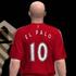Avatar de El__Palo