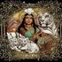 Avatar di tiger-spirit
